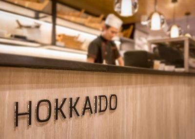 08_ristorante_hokkaido_roma_instagram