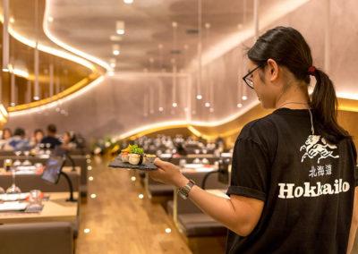 11_ristorante_hokkaido_roma_instagram