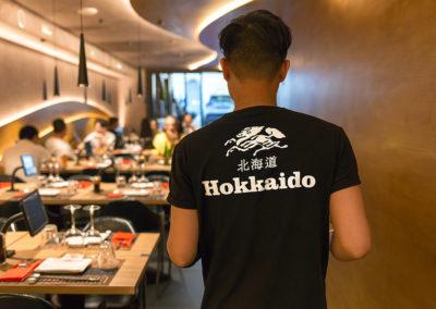 18_ristorante_hokkaido_roma_instagram