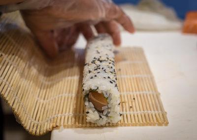 hokkaido ristorante giapponese food2
