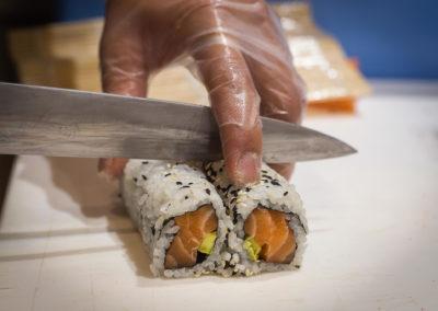 hokkaido ristorante giapponese food3