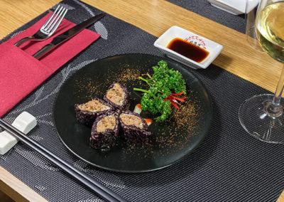 hokkaido ristorante giapponese food4 (1)