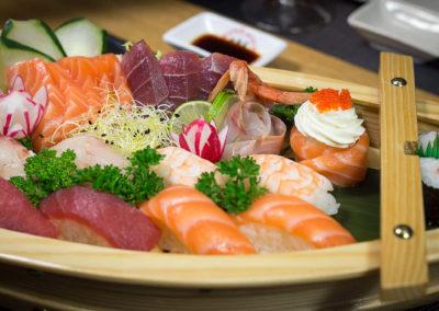 hokkaido ristorante giapponese food5 (1)