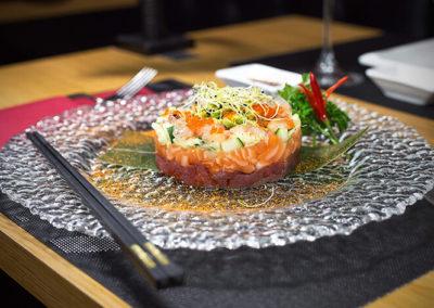 hokkaido ristorante giapponese food6 (1)