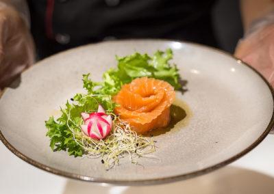 hokkaido ristorante giapponese food7