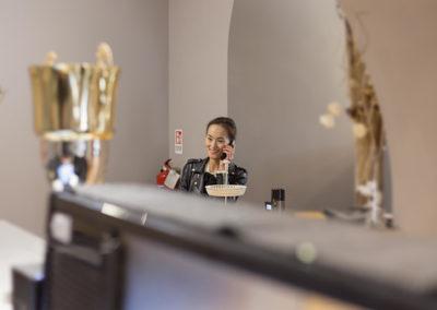hokkaido ristorante giapponese francescatitolare