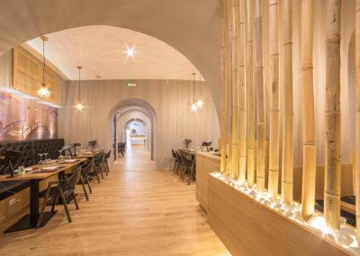 hokkaido ristorante giapponese interno 2 (1)