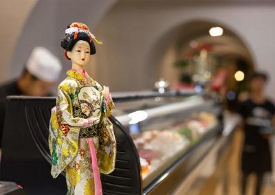 hokkaido ristorante giapponese locale (1)