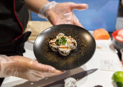 hokkaido ristorante giapponese piatto (1)